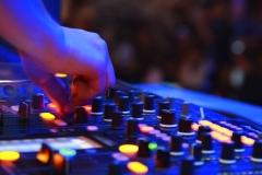 Muzyka-dj-2