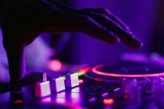 Muzyka-dj-3